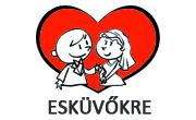 banner-eskuvo_hun