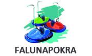 banner-falunap_hun