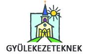 banner-gyulekezet_hun