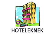 banner-hotel_hun