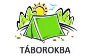 banner-tabor_hun