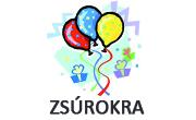 banner-zsur_hun
